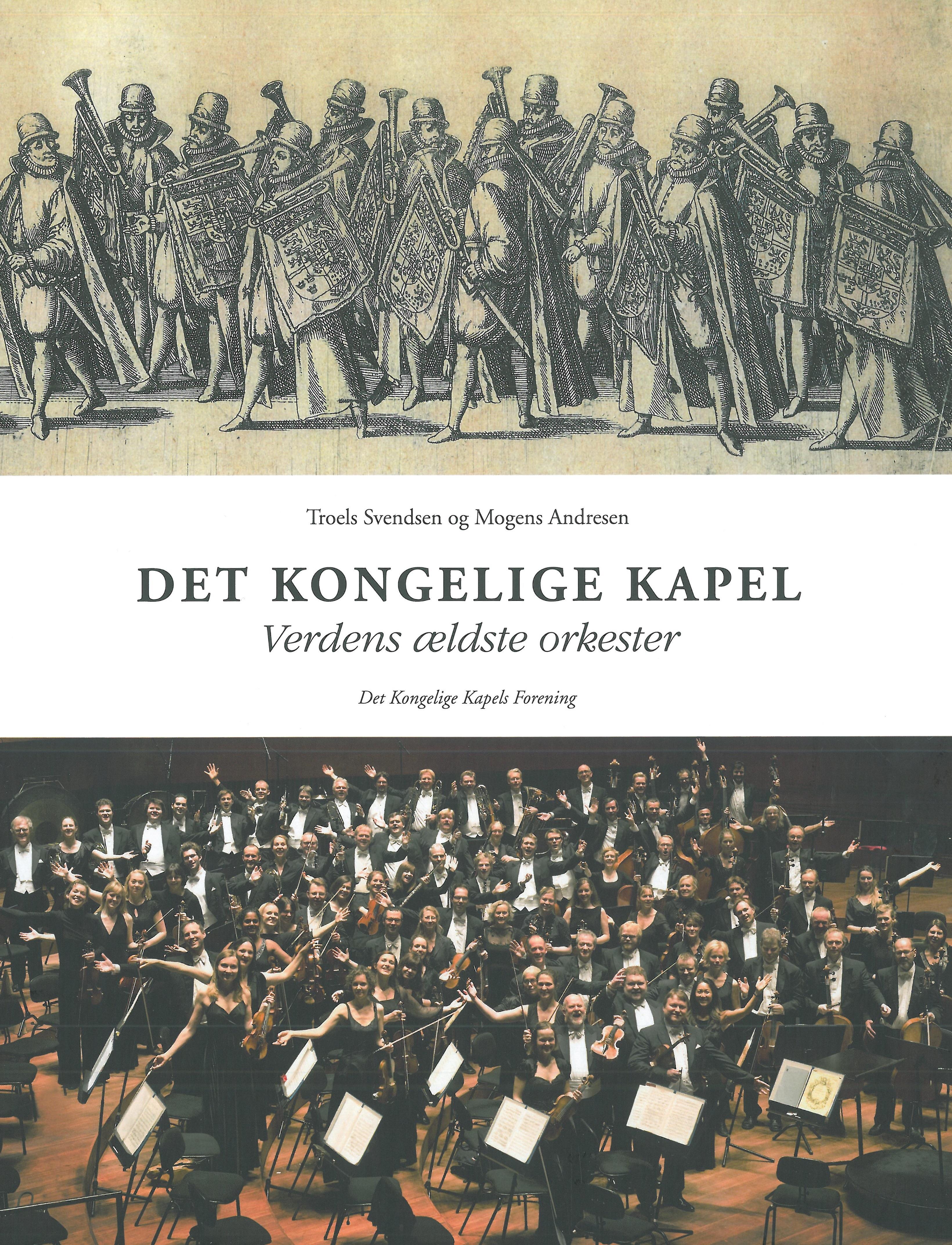 Det Kongelige Kapel Royal Danish Symphony Orchestra - Amsterdam Symphony Orchestra - Bolero de Ravel