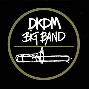 17 DKDM BIG BAND