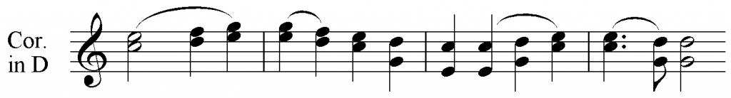 Horn_fifths[1]