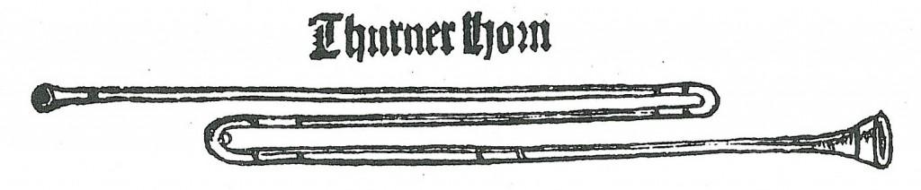 THUNERHORN