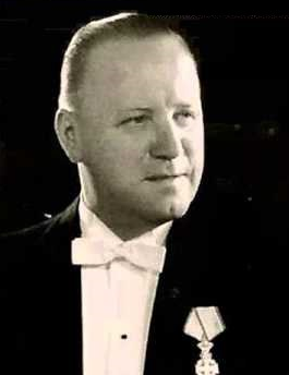 TRAULSEN 1913-1975