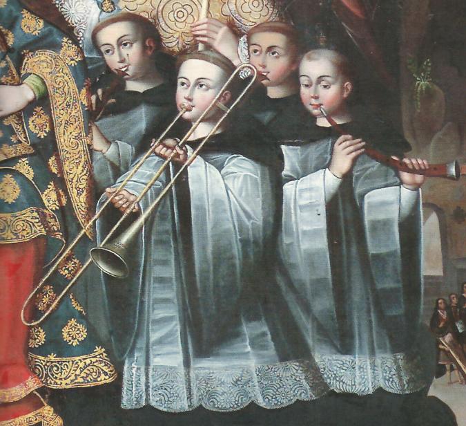 chihuantito-musicians[1]
