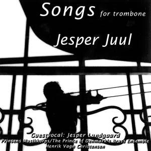 22 SONGS