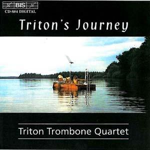 6 TRITON