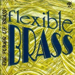 9 FLEXIBLE