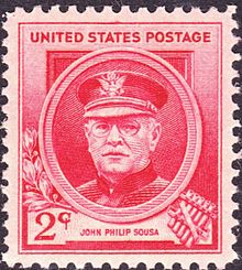220px-John_Philip_Sousa_1940_Issue-2c[1]