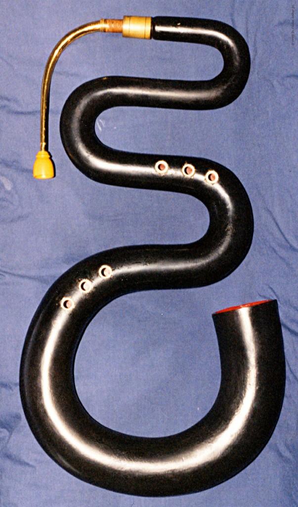 Serpent27[1]