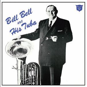 bell[1]