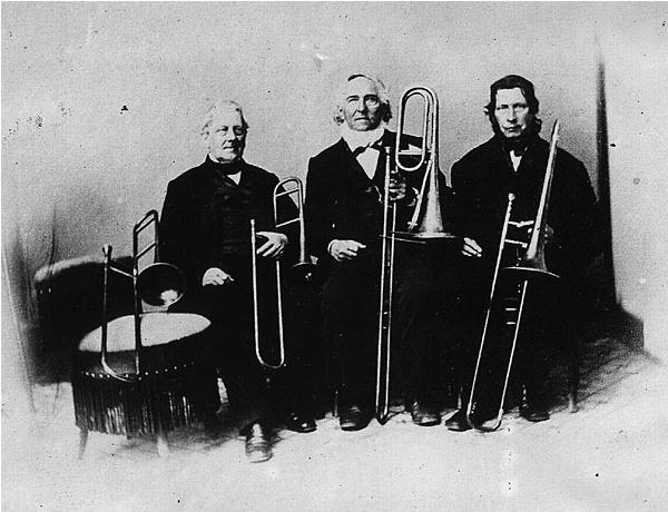 bethlehem-quartet[1]