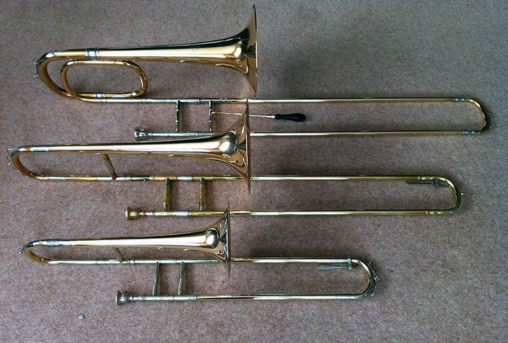 German-trombones-2[1]