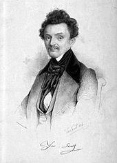 Lewy_1836[1]