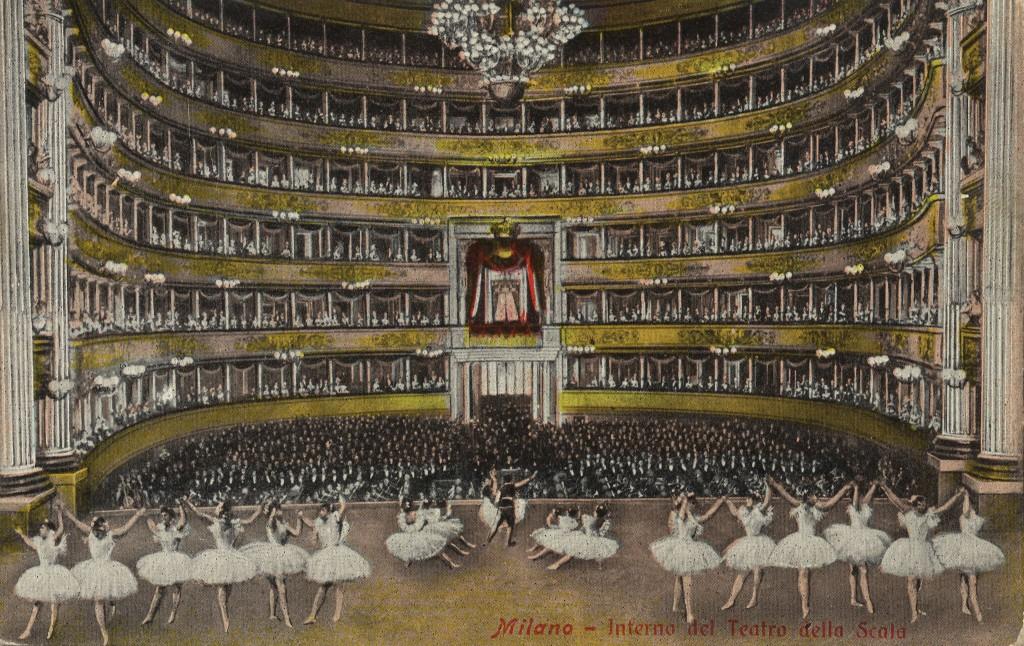Milano_Teatro_alla_Scala_Postkarte_001[1]